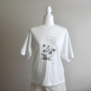 🧡UNIQLO Pokémon Shirt
